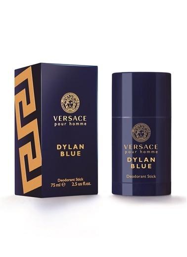 Versace Dylan Blue 75 ml Erkek Stick Deodorant Renksiz